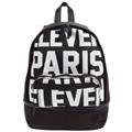 ElevenParis-Glimmer-Backpack.jpg