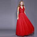 Embellished-Fit-To-Flare-Dress.jpg
