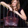 Embossed-Handbag-Coupon.jpg