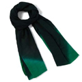 Emerald-Dip-Dye-Scarf-Coupon.jpg
