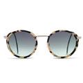 Empire-Sunglasses-Coupon.jpg