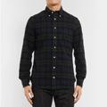 FlannelShirt-discount.jpg