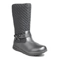 Flex-Naomi-Charcoal-Boot-On-Sale.jpg