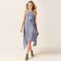 Francescas-Tarelton-Printed-Dress.jpg