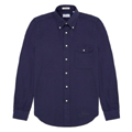 French-Navy-Oxford-Cotton-Shirt-Coupon.jpg