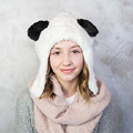 Girls-Panda-Bear-Winter-Hat.jpg