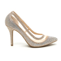 Glitz-And-Glam-Jeweled-Mesh-Pumps.jpg
