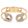Gold-brass-metal-bracelet-with-crystals.jpg