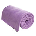 Grape-College-Classic-Micro-Fleece-Throw.jpg