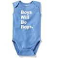 Graphic-Sleeveless-Bodysuit-for-Baby.jpg