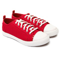 Great-the-wilson-red-shoes.jpg