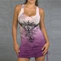Gtd110532-Pink.jpg