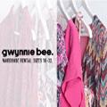 Gwynnie-Bee-Clothingric.jpg