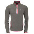 Half-Zip-Tech-Fleece-Clothingric.jpg