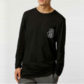 Hamsa-Hand-Long-Sleeved-Tee.jpg