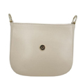 HandbagBase-discount.jpg