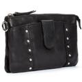Handbags-WHA.jpg