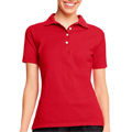 Hanes-X-Temp-Collared-Sport-Shirt.jpg