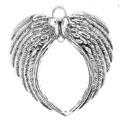 Heart-Antique-Silver-Angel-Wing.jpg