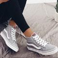 High-Top-Canvas-Sneakers.jpg