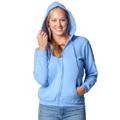 HoodedSweatshirt-promo_2.jpg