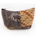 Java-Patch-Travel-Pouch-coupon.jpg