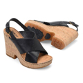 Jenni-Women-Sandals.jpg