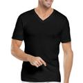 Jockey-Classic-V-Neck-T-Shirts.jpg