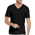 Jockey-Classic-V-Neck-T-Shirts.jpg