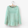 Joulesusa-Breton-Top-Clothingric.jpg