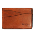 Journeyman-Chicago-Tan-Card-Holder-Coupon.jpg