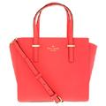 Kate-Spade-Womens-Handbag-clothingric.jpg
