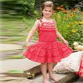 Katie-Girls-Dress-Coupon.jpg
