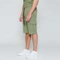 Khaki-Military-Shorts-Coupon.jpg