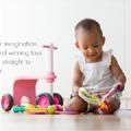 Kids-Bumby-Box.jpg