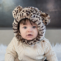 Kids-Cheetah-Hat-Clothingric.jpg