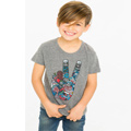 Kids-Peace-Fingers-T-Shirt-Coupon.jpg