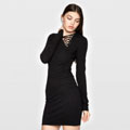 Lace-Up-Black-Dress.jpg
