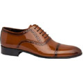 Lace-up-Formal-Shoes.jpg