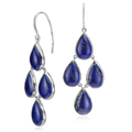 Lapis-Earrings-Sterling-Silver.jpg