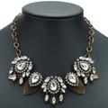 Leaf-Pendant-Necklace-with-Diamond.jpg