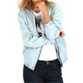 Light-Blue-Jacket-Coupon.jpg