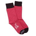 Lightweight-Cotton-Socks-Clothingric.jpg