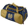 Logo-Chair-NCAA-Gym-Sports-Bag-On-Sale.jpg