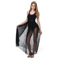 Long-Dress-Cover-Up.jpg