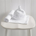 Lumi-Bear-Blanket-and-Hat-Set-Coupon.jpg