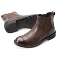 Mac-Mens-Shoes-Coupon.jpg