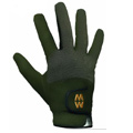 Macwet Short-Mesh-Sports-Gloves.jpg