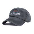 Malibu-Wash-Ball-Cap.jpg