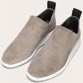 Marlow-Slip-On-Sneaker.jpg